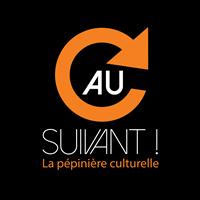 Association - Au Suivant !