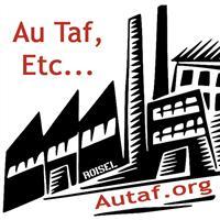 Association - Au Taf Etc...