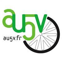 Association - AU5V