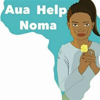 Association - AUA HELP NOMA