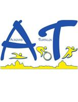 Association AUBENAS TRIATHLON
