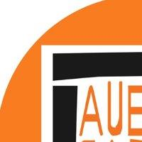Association - AUBERFABRIK