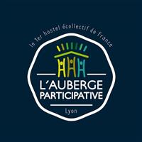 Association - Auberge Participative