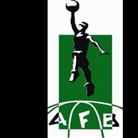 Association - Aubusson Felletin Basket