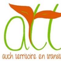 Association - Auch Territoire en Transition