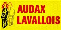 Association Audax Lavallois 53