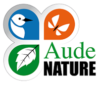 Association Aude Nature