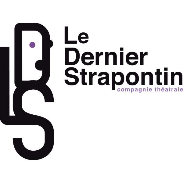 Association - Le Dernier Strapontin