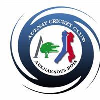Association - Aulnay Cricket Club