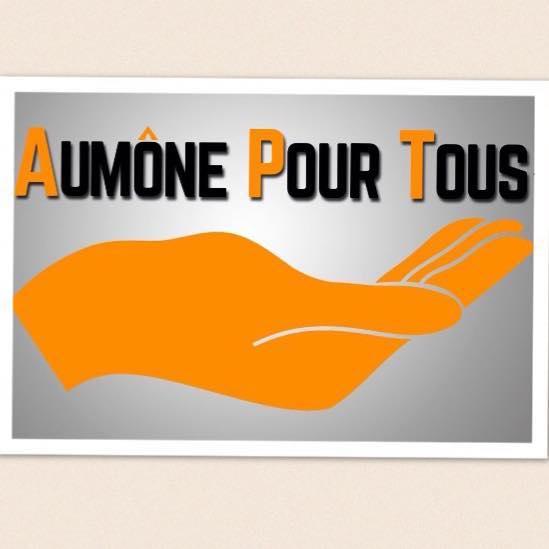Association - Aumône Pour Tous