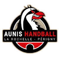 Association Aunis Handball