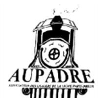 Association - Aupadre