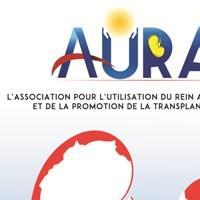 Association - AURAF-TRANSPLANT