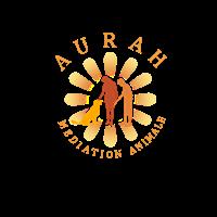 Association - AURAH MEDIATION ANIMALE