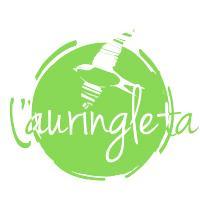Association - Auringleta