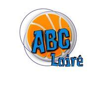 Association Aurore basket club Loiré