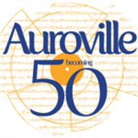 Association - Auroville International France