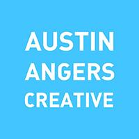 Association Austin Angers Creative