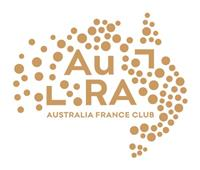 Association Australia France Club AURA