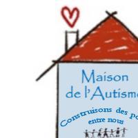 Association - AUT'ment CAP - Maison de l'Autisme 49