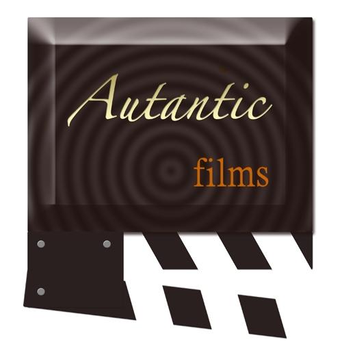 Association - Autantic Films