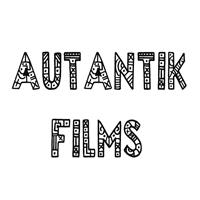 Association Autantik Films