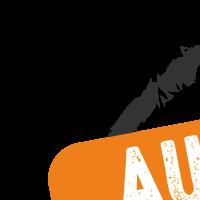 Association - Authentik Aventure