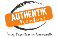 Association Authentik Aventure