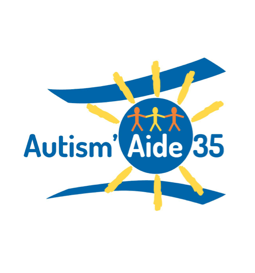 Association - Autism'Aide 35