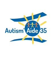 Association Autism'Aide 35