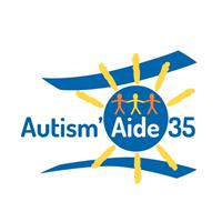 Association - Autism'Aide 35