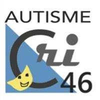 Association - Autisme CRI 46