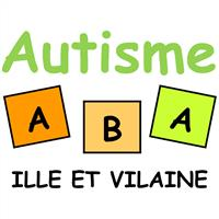 Association - Autisme - A.B.A. - Ille-et-Vilaine