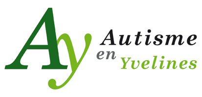 Association - Autisme en Yvelines