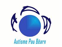 Association Autisme Pau Béarn - PCPE