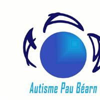 Association - Autisme Pau Béarn - PCPE