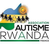 Association - Autisme Rwanda France