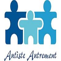 Association Autiste Autrement