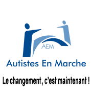 Association - Autistes En Marche