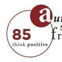 Association - Autistes sans Frontières 85