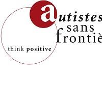 Association - Autistes sans Frontières France