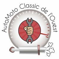 Association - AutoMoto Classic de l'Ouest