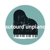 Association AUTOUR DU PIANO