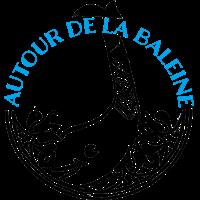 Association - Autour de la Baleine