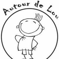 Association - Autour de Lou