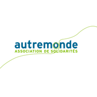 Association - AUTREMONDE