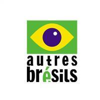 Association - Autres Brésils