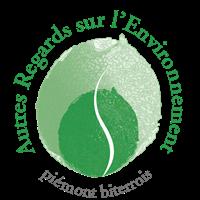 Association - Autres Regards sur l'Environnement piémont Biterrois