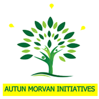Association - AUTUN MORVAN INITIATIVES