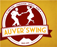 Association Auver'Swing